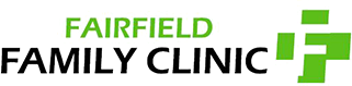 Fairfield Family Clinic logo